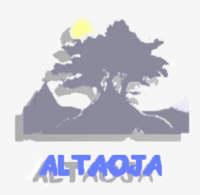 Camping Guara Altaoja